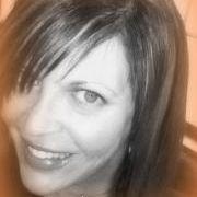 Amy Humphrey-Weaver