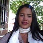 Elizabeth Londoño Torres