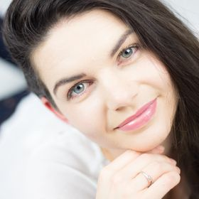 Jitka Bujoková