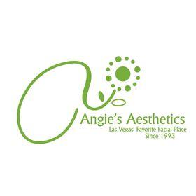 Angie's Aesthetics