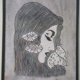 Preetha Prakash
