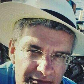 Celio Nogueira