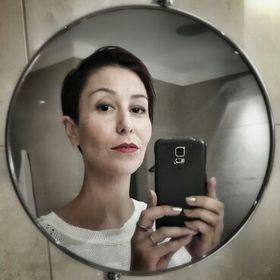 Luciana Brunella