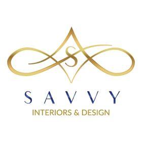 Savvy Interiors & Design LLC