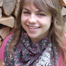 Katrin Fronius