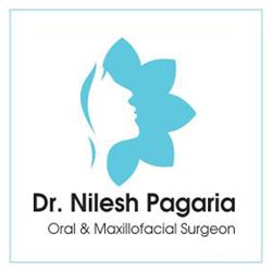 Dr.Nilesh Pagaria