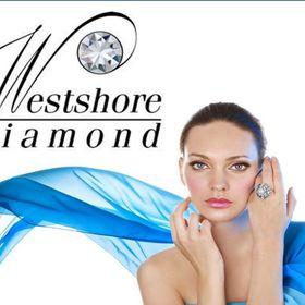 Westshore Diamond