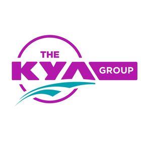 the Kya Group