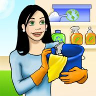 Housecleaning-Tips.com | Declutter, Organize and Clean Your Home