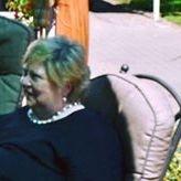 Annemarie Roodt