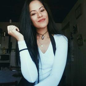 Geovana Teresa