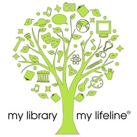 Cecil County Public Library