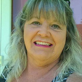 Jackie Beltram