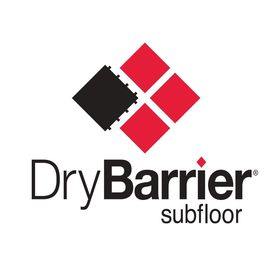 DryBarrier Systems Inc
