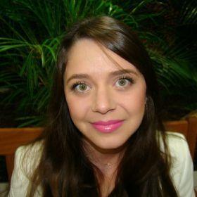 Natalia Winck