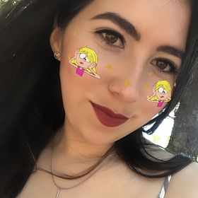 Jess Disney Girl