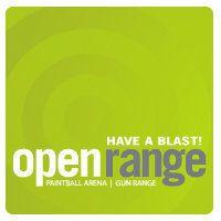Openrange Gun Range and Store