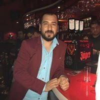 Murat Tekce