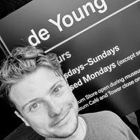 Youri de Jong