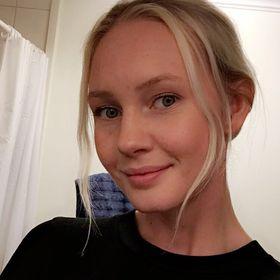 Lisa Jonasson