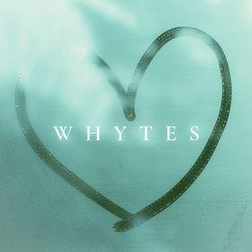 Whytes of Monifieth