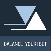 Balanceyour Bet