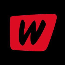 WSupercars