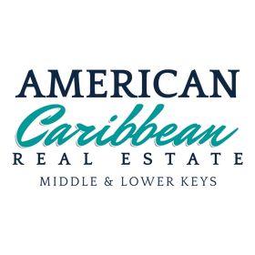 American Caribbean Real Estate Mid & Low FL Keys