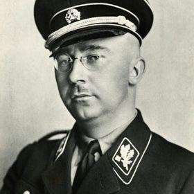 Emily Ford Himmler