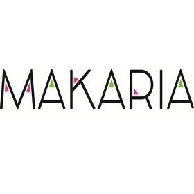 MAKARIA