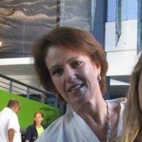 Lauraine De Jager