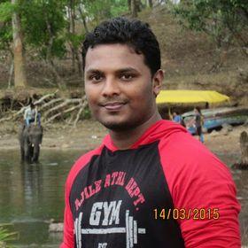 Rathan Rai