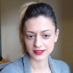 Maria Dicu