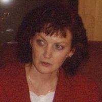 Anneli Tauriainen