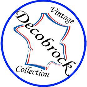 Decobrock