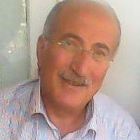Şeref Karataş