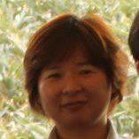 Kaori Isagai