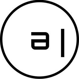 ә |Технологическая компания ЭМИИА #emonocle TECHNOLOGY