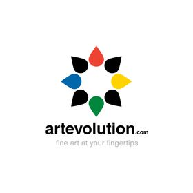 Art Evolution Gallery