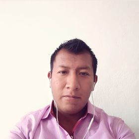 Esteban Francisco Sanchez