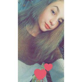 Ella Elena