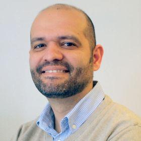 Roberto Cacheiro