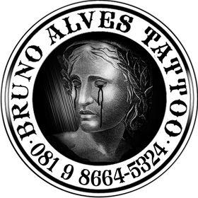 Bruno Alves Tatuador