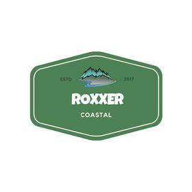 Roxxer Style