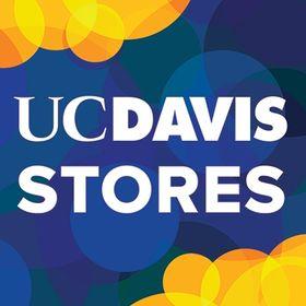UC Davis Stores