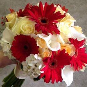 Bancroft's Flowers