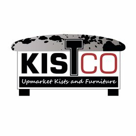 Kist Company