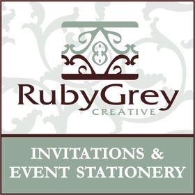 RubyGrey Creative
