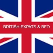 British Foodstore Online