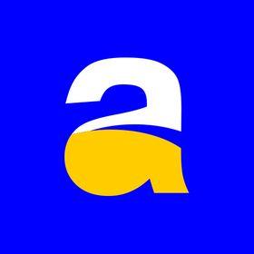 Appfy.com